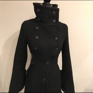 Mackage Coat Size XS